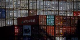 Trade tensions rise amid pushback from China, EU, Japan – CBS News