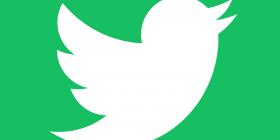 "Twitter ""Change your password now! It is not dangerous but it's dangerous"" The management system is defective"