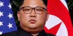 """North Korea """"Japan should think deeply"""" North Korea began to preach"""