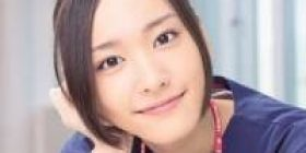 """Aragaki Yui (30) """"Then turn off all the girls that have registered for LINE."""" Wai: """"What are you talking about?"""""""