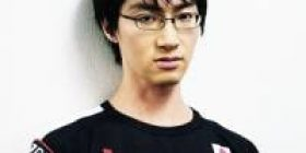 【Sad news】 Newcomer pro gamer, fraud in one week due to cheating