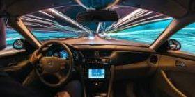 Interior decoration of luxury car wwwwwwwwwwwwwwwwwwwwwwwwwwwwwwwwwwwwwwwwwwwwwwwwwwww