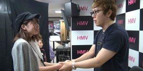 The state of Hikakin's handshake meeting is here wwwwwwwwww