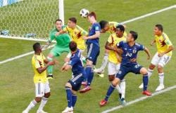 "【Football World Cup】 ""Japan is a historical victory"" Korean newspaper is also reported prematurely … On the Blue House board bulletin boards Korea Representative and Sweden denounces rush to write"