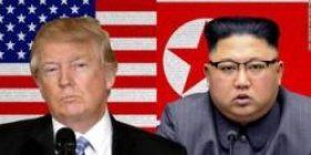 North Korea, request for Mr. Masayoshi's hotel fee