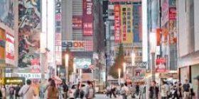 [Good news] I finally live near Akihabara wwwwwwwwwwwwwwwwwwwwwww