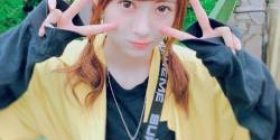 """Mother """"Are you arrested by a stalker from AKB?"""" I """"Yeah"""" Mother """"He was celebrating alone on her idol's birthday ~ Eat alone with a cake"""
