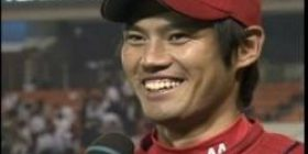 """Former professional baseball player (31) """"I sent my resume to 50 companies regardless of industry, but I did not go through even the document selection"""""""