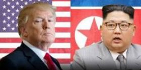 Need to pay hundreds of trillion won for North Korea's nuclear disposal … possibility of Korea possessing more than 70%