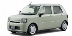 【Sad news】 Daihatsu forces a female employee's opinion and forged design of a new mini car developed here