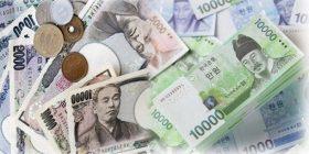 South Korea-Japan currency swap ending in 2015, restart movement in Korea