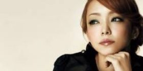 【Sad news】 Namie Amuro's retirement, it will not be a topic