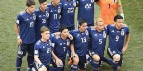 [Breaking news] Japan national team, defeated Poland but thanks to Colombia decided to advance to T