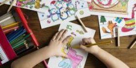 Working at black nursery school is too tight Warota wwwww www
