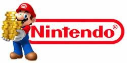 [Sad] The stock price of Nintendo seems to be crashing after E3 presentation