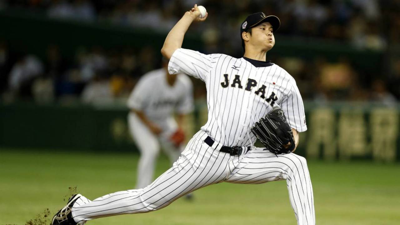 【Breaking News】 Shohei Otani, aiming for recovery with PRP treatment and stem cell injection with a list of disabled people with right elbow ligament injury