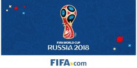 【Football World Cup】 Why was it a sudden red card in hand?