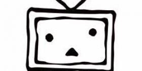 【Sad news】 Newborn Nico's slogan system, too stupid with a gutsyige