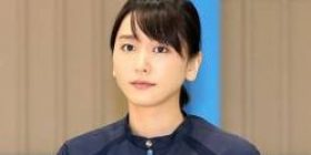 [Sad news] Aragaki Yui, bed scenes run out