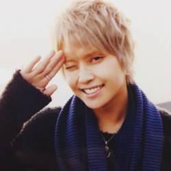 【Bunshun gun】 Yuya Tegoshi member dies