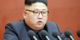North Korea, nuclear facilities restart?