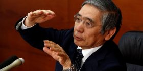 Japan is talking with the US to try to avoid adverse impacts from Iran sanctions – CNBC