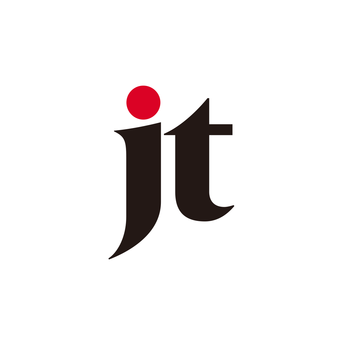 Japan lowers its age of adulthood to 18 – CNN