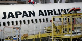 Japanese airlines rename 'Taiwan' as 'China Taiwan' on websites – The Guardian