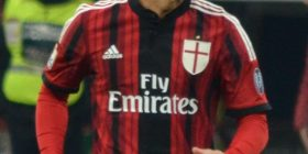Keisuke Honda, I concentrated my condemnation for the team