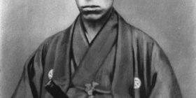 Level Takasugi of the girls' ana from the Tele Dram