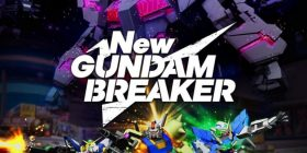 new Gundam breaker, almost four discounts on release three days WWWWWWWWWWWWWWWWWW