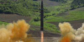"""North Korea """"The story of the Asahi Shimbun's story, do not forgive"""""""