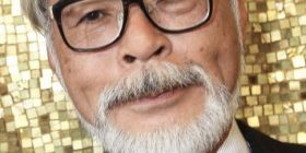 "Old anime director ""This original boring na! Wai has altered! W"" Now ""original street … original street …"""