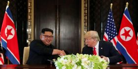 Will US-North Korea deal leave Japan, South Korea vulnerable? – South China Morning Post