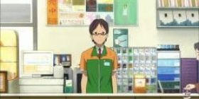 """24-year-old girl """"I'm a new bite!"""" And impersonate a convenience store clerk and steal 1.19 million yen"""