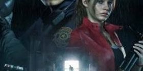 """""""Resident Evil 2: Remake"""" turns out to betray the original player in a good way"""