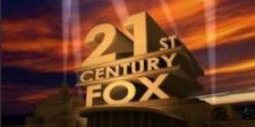 Disney acquires 21st Century Fox for 8 trillion yen