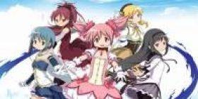 Beginning → Boring, middle stage → Oh? It's getting interesting! The last part → Ooooooooooo! Framed ぇ ぇ ww ← What anime did you imagine?