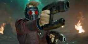 "【Quick News】 Disney fired James Gunn of ""Guardians of Galaxy Vol 3"""