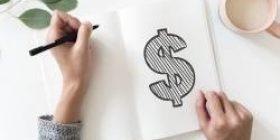 """""""Seven customs of people who do not save money"""" here wwwwwwwwww"""
