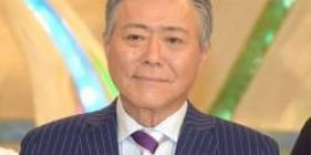 "Ogura Tomoaki ""Pins do not come unless it is falling in Tokyo"" Voice of complaints against remarks in heavy rain coverage"