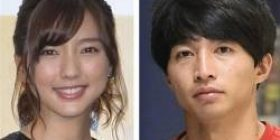 "Erina Mano ""I joined Shibasaki with Mr. Shibasaki this month"""
