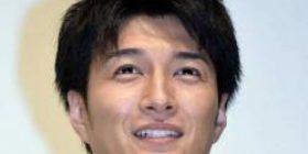 Amano Hiroaki wife · Mr. Akiko Hina A small amount of pocket money for 10,000 yen a month