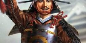 Nobunaga's noppon has no conquest of Korea?