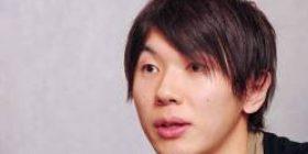 "Koji Furuichi ""Is not it okay to do a marathon on a running machine?"""