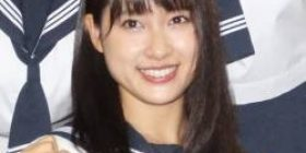 Tsuchiya Taiho, a younger unknown actor and a love love date discovery