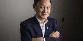"【Quick News】 Shibusaki in the pachinko industry, Chief Cabinet Secretary Yasuo Tanaka officially announces ""no money exchange"""