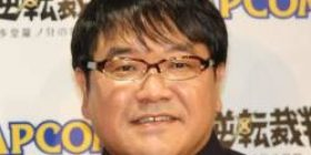 """Mr. Takeyama, cheating, """"It's not a media special number, even though there is a tremendous damage in western Japan."""""""
