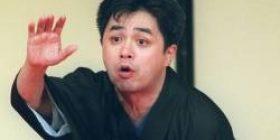 """【Waidona】 High school girls 'birthday surprise' is natural? Shirakura """"If I were you … I will quit this school"""""""