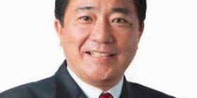 "Akihisa Nagashima ""Yes! Thin ~ sliced salami slice bowl! W"" Chastisement of the refusal of the US soldiers of North Korea ___ ___ ___ 0"